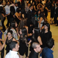 2012-11-03_-_AJM_Event-0199
