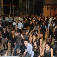 2012-11-03_-_AJM_Event-0200