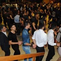2012-11-03_-_AJM_Event-0201