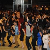 2012-11-03_-_AJM_Event-0202