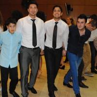2012-11-03_-_AJM_Event-0203