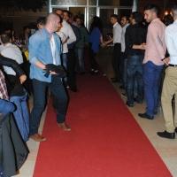 2012-11-03_-_AJM_Event-0204