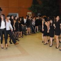 2012-11-03_-_AJM_Event-0205