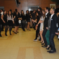2012-11-03_-_AJM_Event-0206