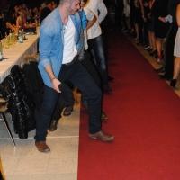 2012-11-03_-_AJM_Event-0207