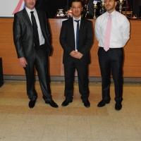 2012-11-03_-_AJM_Event-0209
