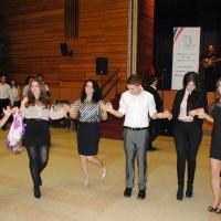 2012-11-03_-_AJM_Event-0231