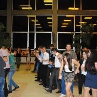 2012-11-03_-_AJM_Event-0232