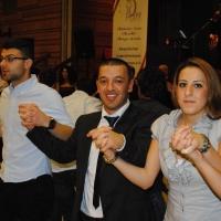 2012-11-03_-_AJM_Event-0235