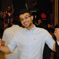 2012-11-03_-_AJM_Event-0236