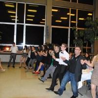 2012-11-03_-_AJM_Event-0238