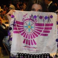 2012-11-03_-_AJM_Event-0239