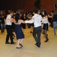 2012-11-03_-_AJM_Event-0240