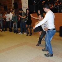 2012-11-03_-_AJM_Event-0243