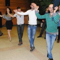 2012-11-03_-_AJM_Event-0244