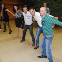 2012-11-03_-_AJM_Event-0245