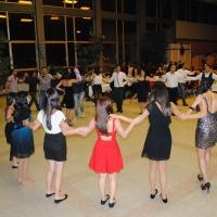 2012-11-03_-_AJM_Event-0246