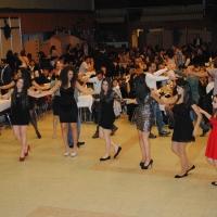 2012-11-03_-_AJM_Event-0247