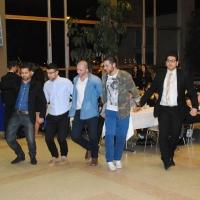 2012-11-03_-_AJM_Event-0248