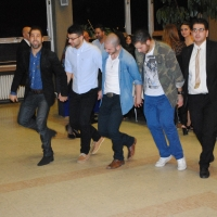 2012-11-03_-_AJM_Event-0249