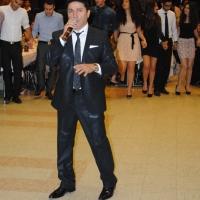 2012-11-03_-_AJM_Event-0251