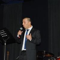 2012-11-03_-_AJM_Event-0258