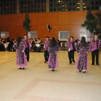2012-11-03_-_AJM_Event-0259