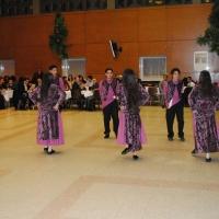 2012-11-03_-_AJM_Event-0260