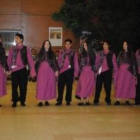 2012-11-03_-_AJM_Event-0261