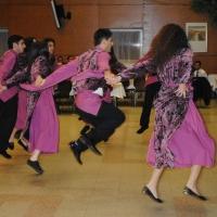 2012-11-03_-_AJM_Event-0262