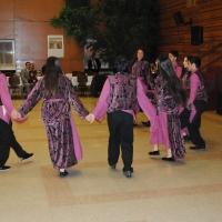 2012-11-03_-_AJM_Event-0263