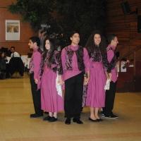2012-11-03_-_AJM_Event-0264