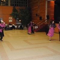 2012-11-03_-_AJM_Event-0265