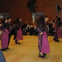 2012-11-03_-_AJM_Event-0266