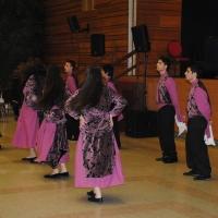2012-11-03_-_AJM_Event-0267