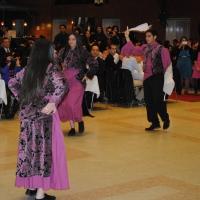 2012-11-03_-_AJM_Event-0268