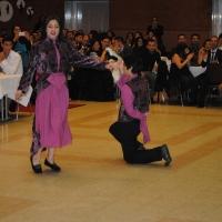 2012-11-03_-_AJM_Event-0269