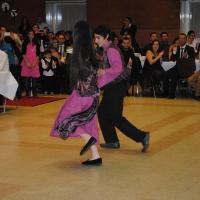 2012-11-03_-_AJM_Event-0270