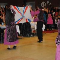 2012-11-03_-_AJM_Event-0271