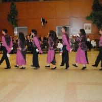 2012-11-03_-_AJM_Event-0272