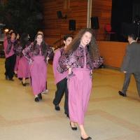 2012-11-03_-_AJM_Event-0273