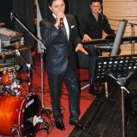 2012-11-03_-_AJM_Event-0275