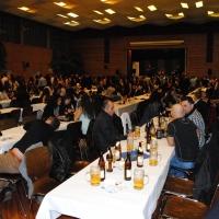 2012-11-03_-_AJM_Event-0278