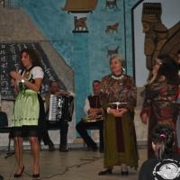 2012-11-17_-_Bayerisch_Assyrischer_Abend-0001