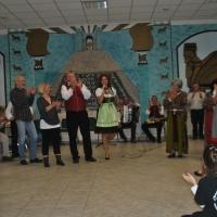 2012-11-17_-_Bayerisch_Assyrischer_Abend-0002