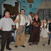 2012-11-17_-_Bayerisch_Assyrischer_Abend-0006