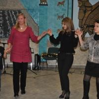 2012-11-17_-_Bayerisch_Assyrischer_Abend-0009