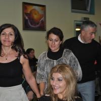 2012-11-17_-_Bayerisch_Assyrischer_Abend-0019