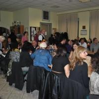 2012-11-17_-_Bayerisch_Assyrischer_Abend-0023