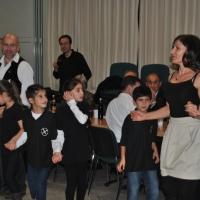 2012-11-17_-_Bayerisch_Assyrischer_Abend-0028